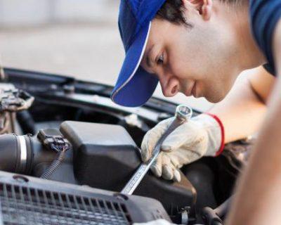 technical-repairs